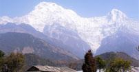 Granslosa_resor_Nepal200
