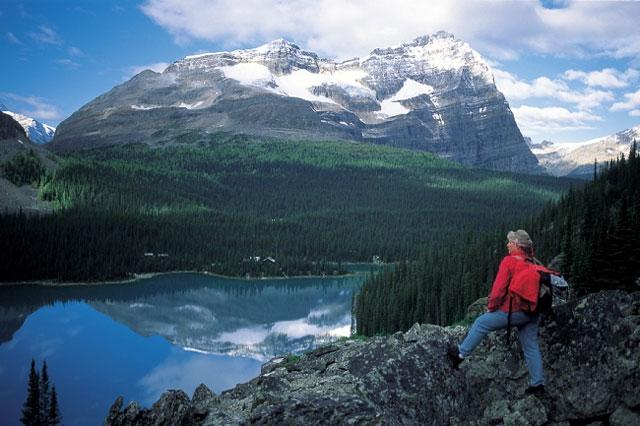 British Columbia Tourism Pdf
