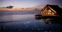 Anantara_Maldives_Dhigu202