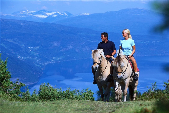 lillehammer lesbian dating site Lillehammer's best 100% free lesbian dating site connect with other single lesbians in lillehammer with mingle2's free lillehammer lesbian personal ads place your own free ad and view hundreds of other online personals to meet available lesbians in lillehammer looking for friends, lovers, and girlfriends.
