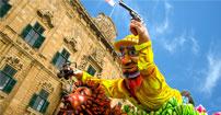 Malta_Carneval_202