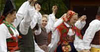 folkdansareSkansen202