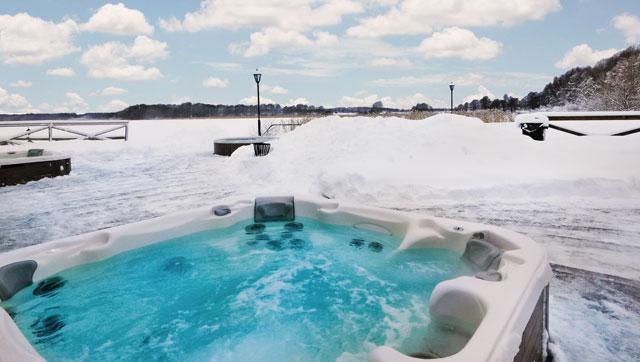 pool_vinter