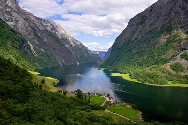 Rimstigen_Narofjord_640
