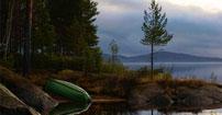 Storsjon_NordOdal202