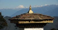 U7_Bhutanb202