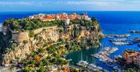 Monaco_MonteCarlo202