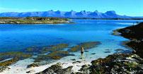 Helgelandskysten08_202