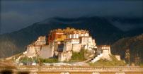 Peking_Katmandu202