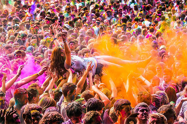 festivalbild04_640