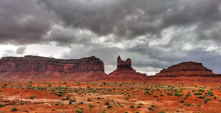 USA_Route66