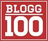 Blogg100_100px