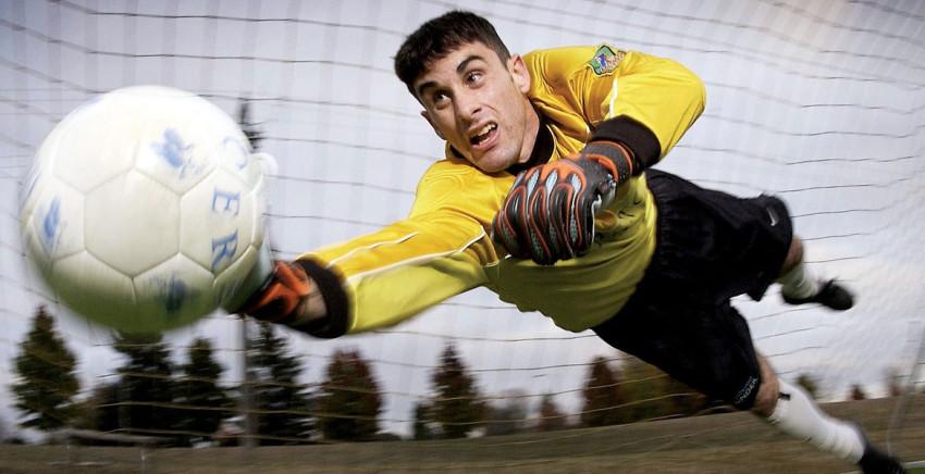fotbollsmalvakt_pixabay