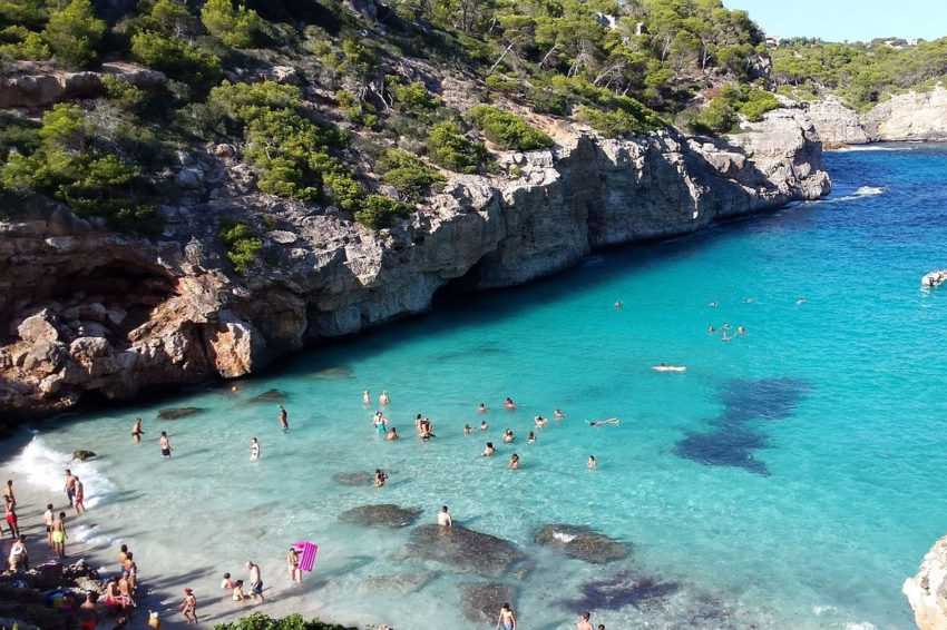 Mallorca_pixabay1000
