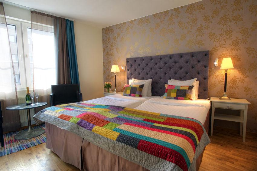 hotelnoblehouse_malmo_1200x800_02