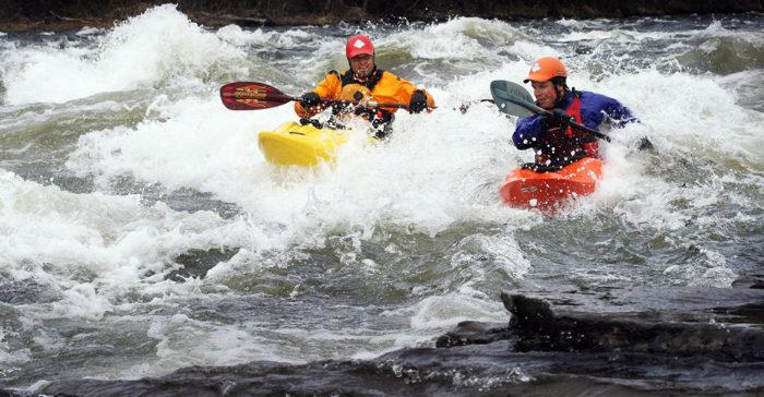 jamtland_harjedalen_kayaking_01
