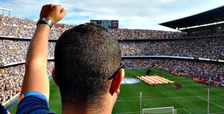 fotbollsresor_02