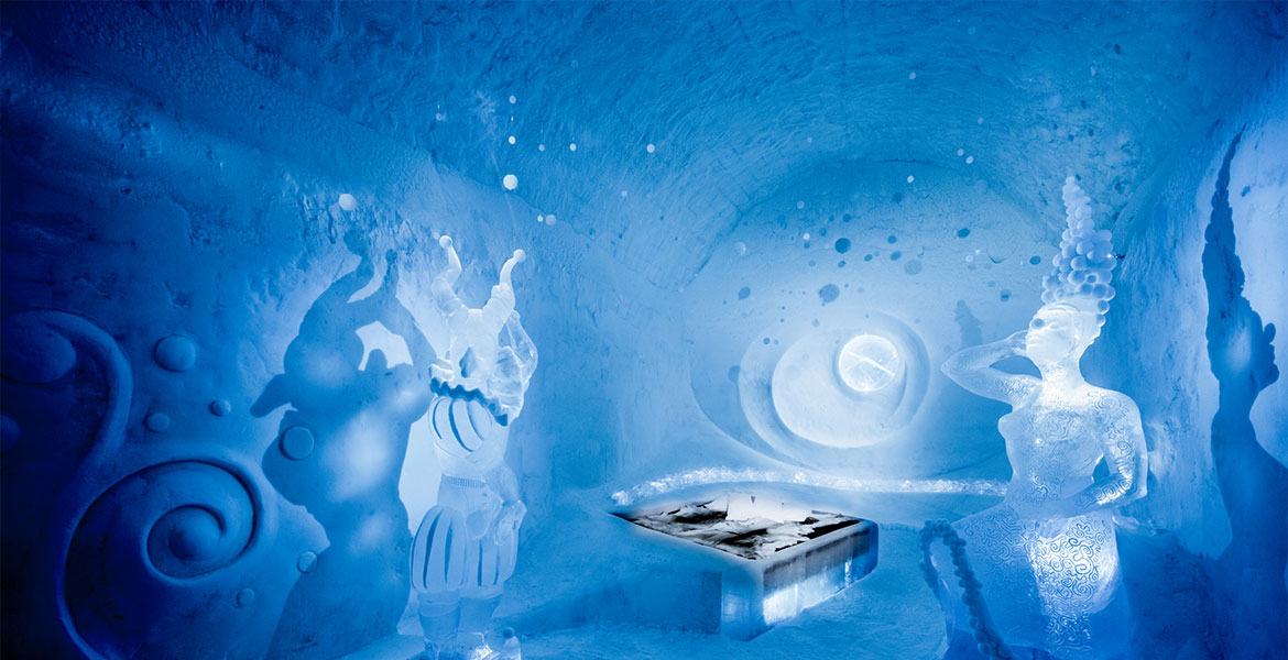 icehotel_2016_05