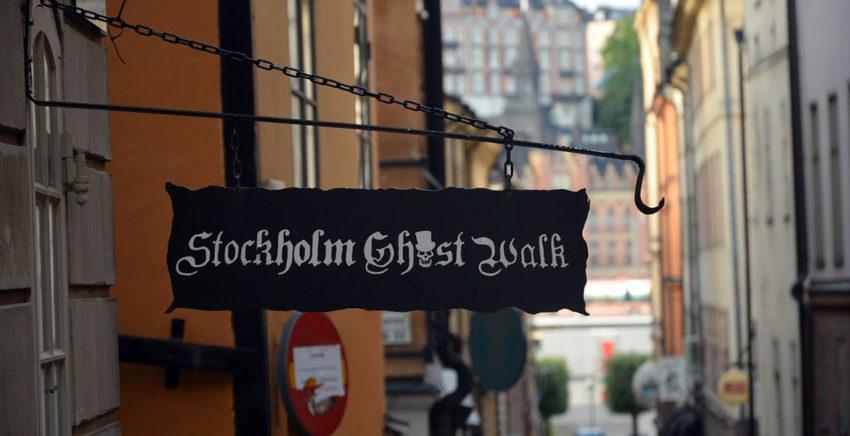 maskeradkläder vuxna massage för två stockholm