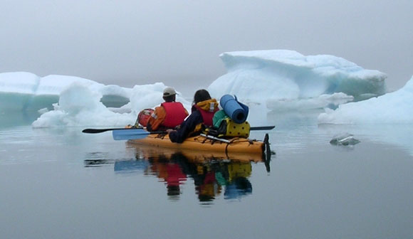 GRkayakers_and_ice580
