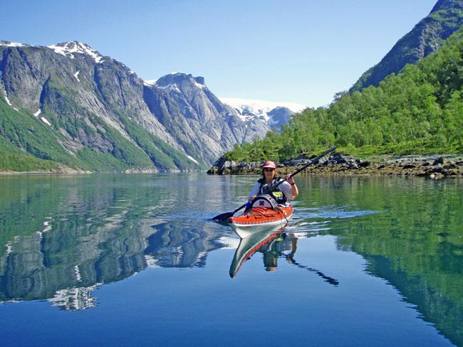 Helgeland_John-Lind_650