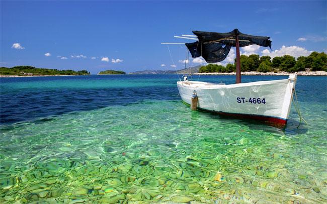 strand_klart_vatten