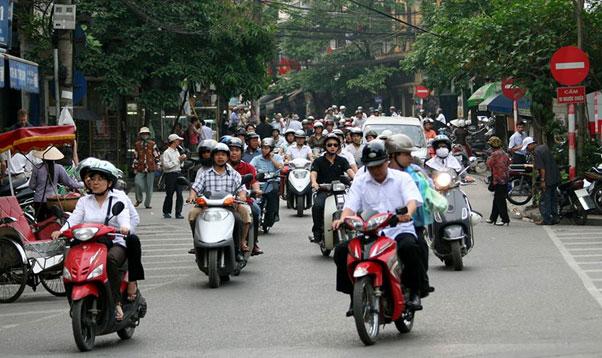 Hanoi01