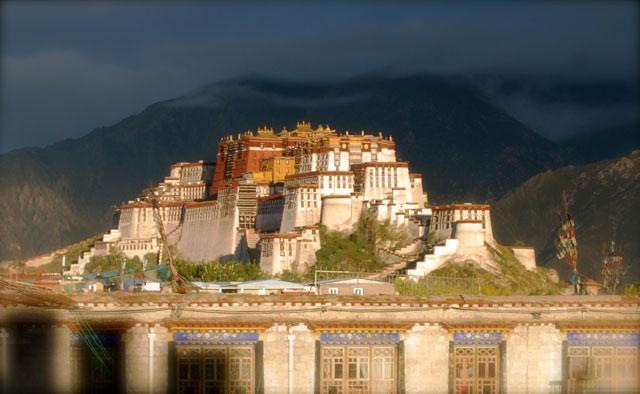 Peking_Katmandua