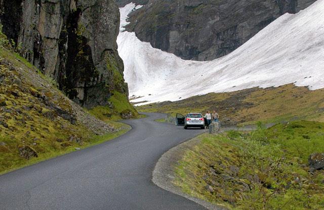 Sognefjorden_Tognewors640