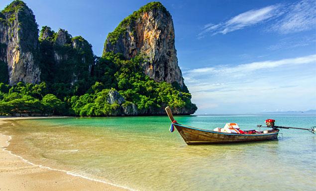 Thailand640