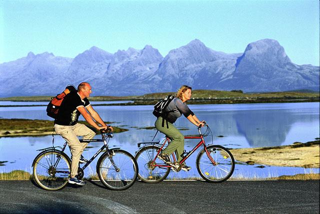 Helgelandskysten-cyklister640