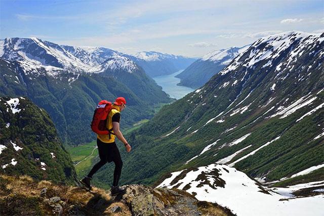 Fjarlandsfjorden_Norge_Foto_Oyvind_Heen650