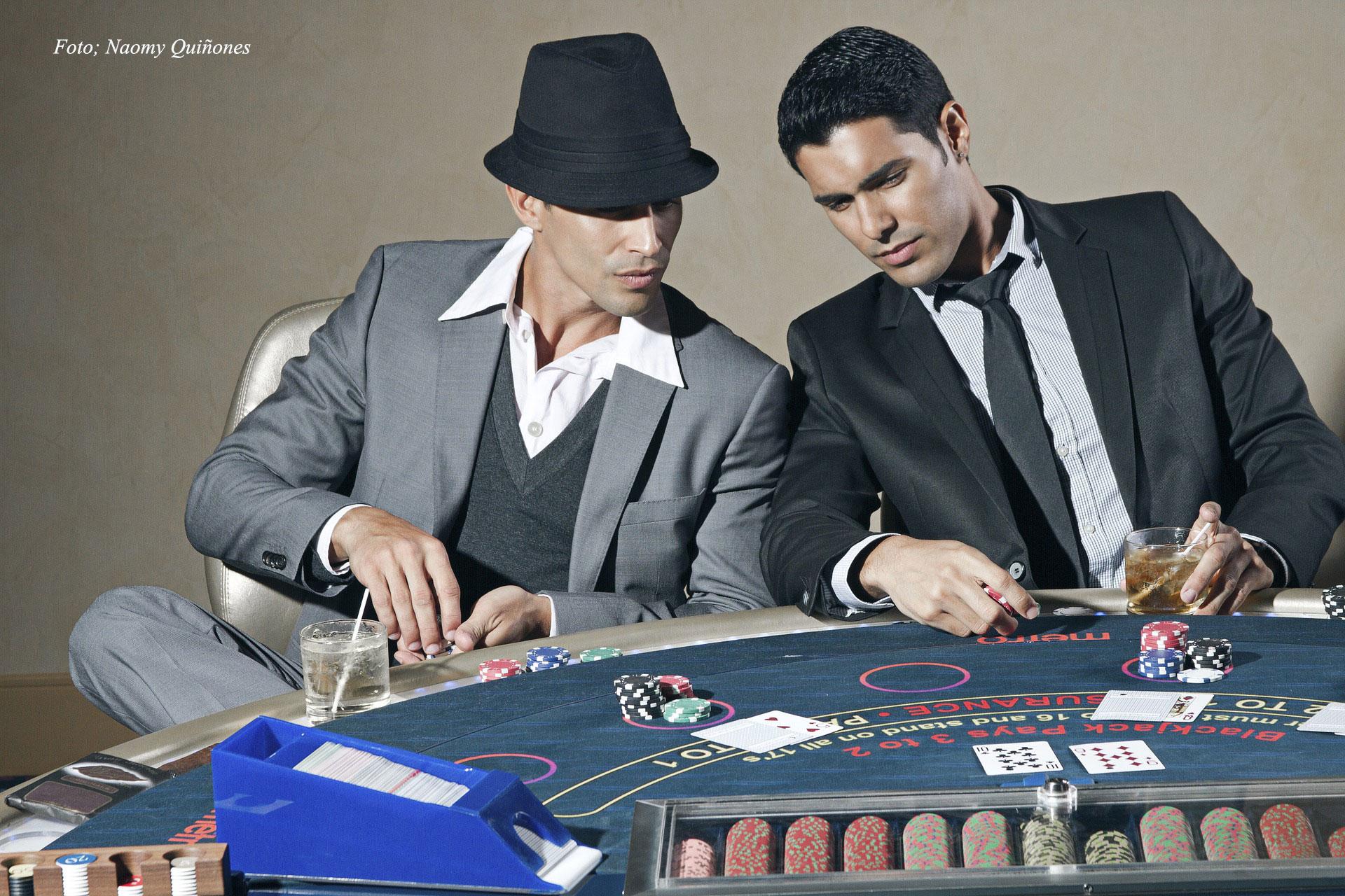 Poker 2020 Ett Annorlunda Poker Ar Hittaupplevelse Se